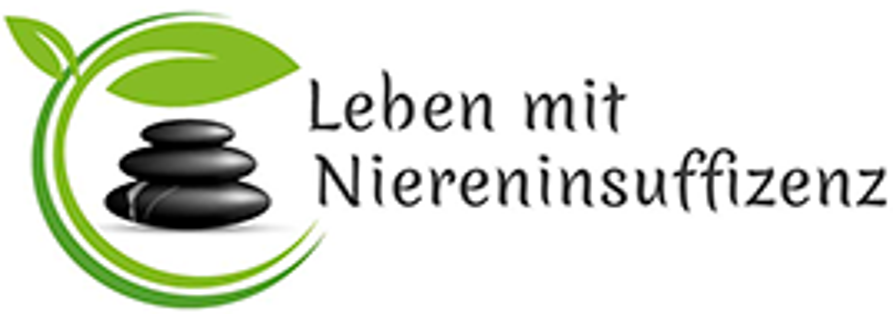 Leben mit Niereninsuffizienz